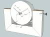 Desk-Clock-Plans