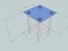 mEndTable-dimensions