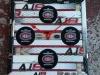 Hockey-stick-clock-Canadiens-Composite
