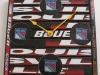 Hockey-stick-clock-Rangers